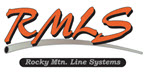 ROCKY MOUNTAIN LINE SYSTEMS, INC. Jobs