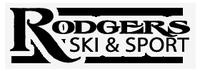 Rodgers Ski & Sport Jobs