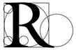 Rodney's Custom Cut Sign Co., Inc. Jobs