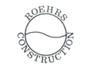 Roehrs Construction, Inc. Jobs
