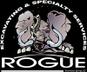 Rogue Resources, Inc.