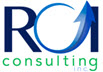 ROI Consulting Jobs