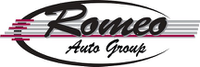 Romeo Auto Group Jobs