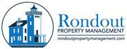 Rondout Properties Management Jobs
