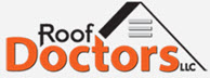 Roof Doctors, LLC Jobs