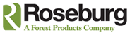 Roseburg Forest Products - Pembroke MDF Jobs