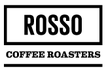 Rosso Coffee Roasters Jobs