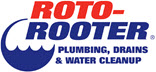 Roto-Rooter Jobs