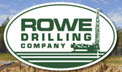 ROWE DRILLING CO. Jobs