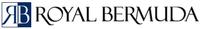 Royal Bermuda, LLC Jobs