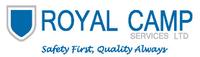 Royal Camp Services Ltd Jobs