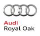 Audi Royal Oak Jobs