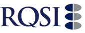 RQSI Jobs