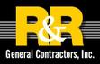 R&R General Contractors, Inc.