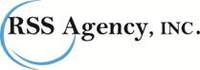 RSS Insurance Agency Jobs