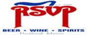RSVP DISCOUNT BEVERAG Jobs