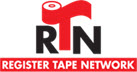 RTN Register Tape Network Jobs