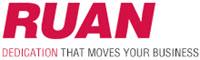 Ruan, Inc. 3290288
