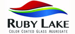 Ruby Lake Glass 3296890