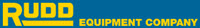Rudd Equipment Company Jobs