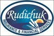 Rudichuk Insurance & Financial Services 3296997
