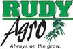 Rudy Agro Ltd. 3266197