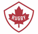 Rugby Canada 3312004
