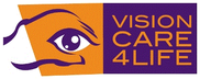 Vision Care 4Life Jobs