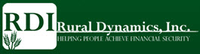 Rural Dynamics, Inc. Jobs