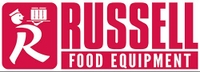 Russell Food Equipment Ltd