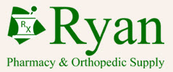 Ryan Pharmacy Jobs
