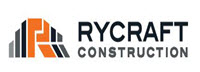 Rycraft Construction Inc. Jobs