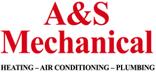 A & S Mechanical Jobs