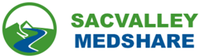 SacValley MedShare Jobs