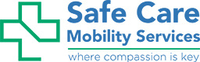Safe Care Mobility Services 3285741