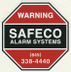 Safeco Alarm Systems, Inc. 212238