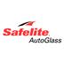 Safelite AutoGlass Jobs