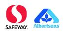 Safeway Jobs