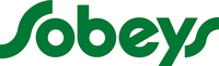 Sobeys Inc. Jobs