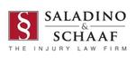 Saladino & Schaaf, pllc.