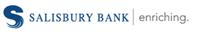 Riverside Bank Jobs