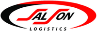 Salson Logistics, Inc. 1818732