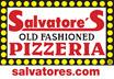Salvatore's Jobs