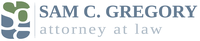Sam C. Gregory, PLLC Jobs