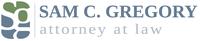 Sam C. Gregory, PLLC Jobs