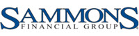 Sammons Financial Group Jobs