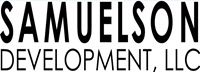 Samuelson Development LLC Jobs