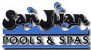 San Juan Pools & spas Jobs