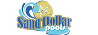 Sand Dollar Pools Jobs