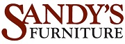 Sandy's Furniture Jobs